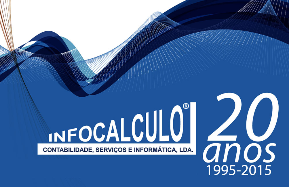 20 anos_infocalculo_
