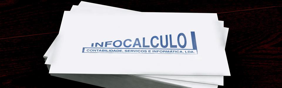 Infocalculo