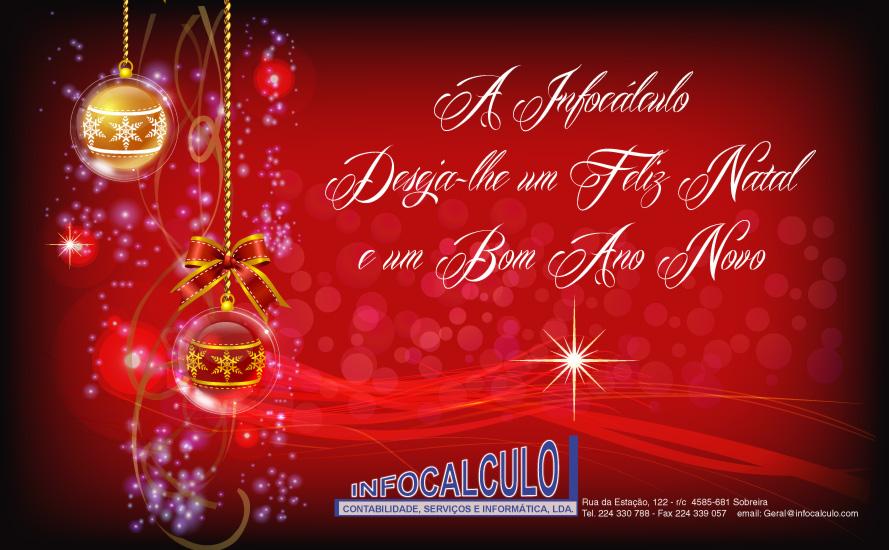cartão-Feliz-Natal-Infocalculo2014___4