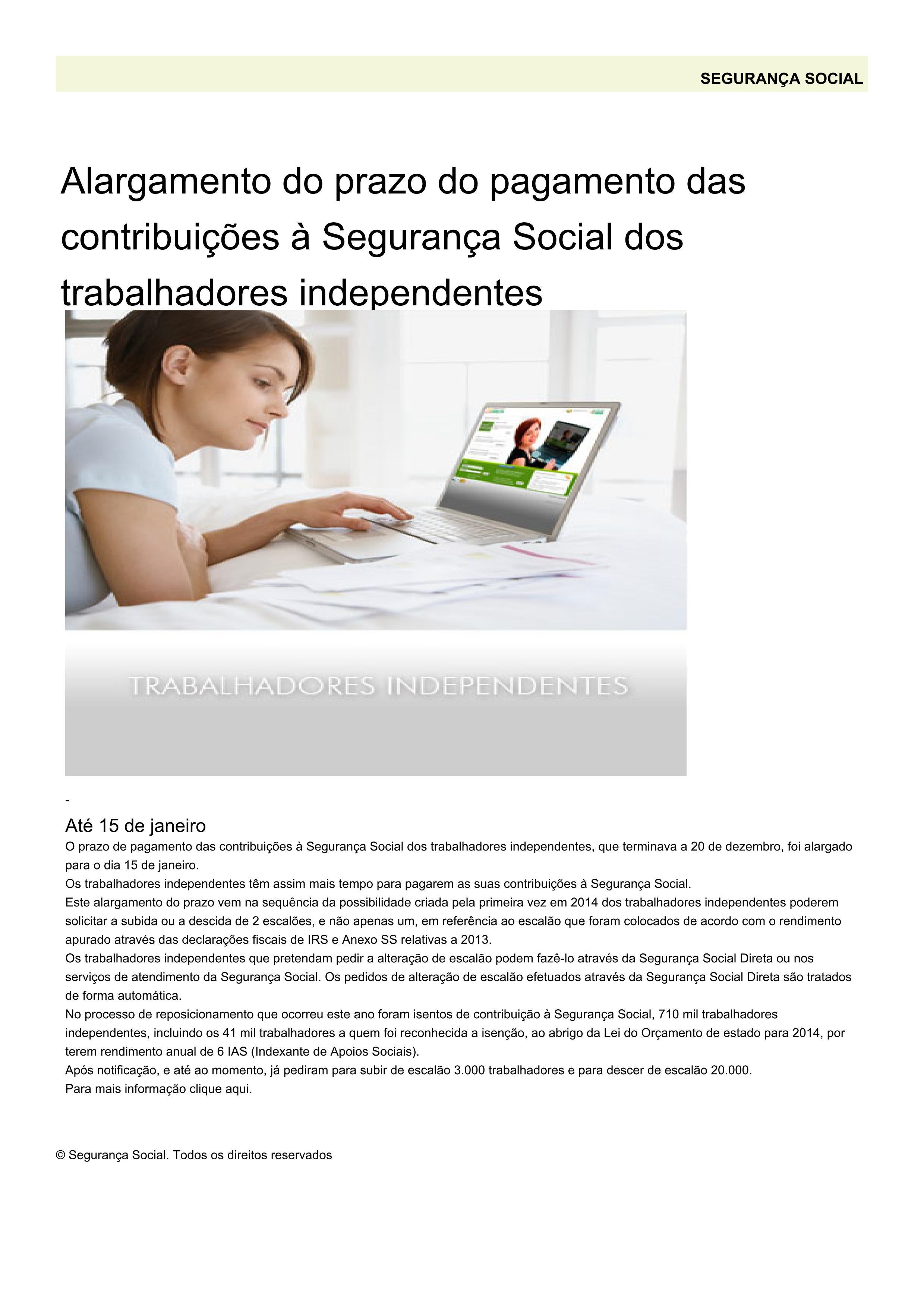 inf_Seg_Social_Dez_2014_01